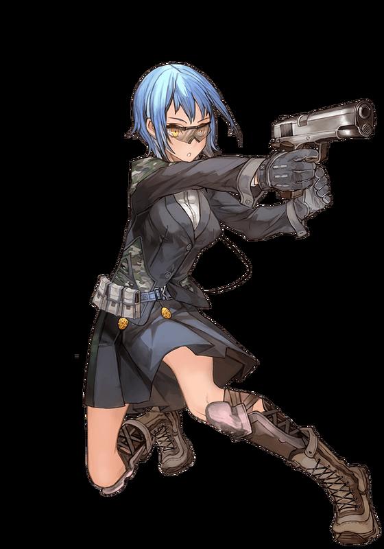M1911Normal
