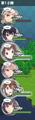 Thumbnail for version as of 02:36, September 20, 2015
