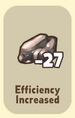 EfficiencyIncreased-27Iron