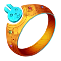 Rings Dynamic Ring.png
