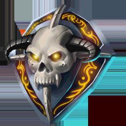 File:Shields Skeleton Shield.png