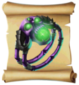 Rings Lich Ring Blueprint.png