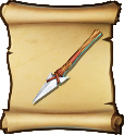 File:Spears Wooden Spear Blueprint.png