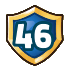 Файл:Level Lvl46Icon.png