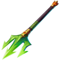 Spears Primordial Trident.png