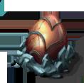 Файл:Quest DragonsNestIcon.png
