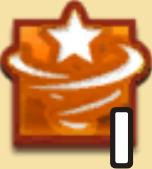 File:Skill Arch Wizard RankI Icon.png