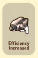 EfficiencyIncreased-1Iron