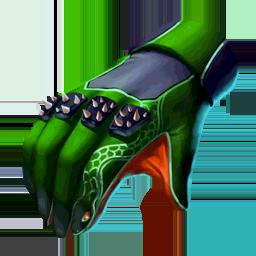 File:Gloves Venomous Hands.png
