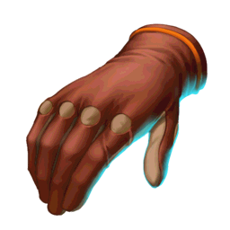 File:Gloves Gloves.png