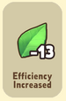 EfficiencyIncreased-13Herbs