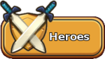 Button Heroes