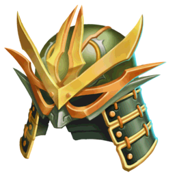 File:Helmets Dragoon's Casque.png