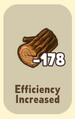 EfficiencyIncreased-178Wood