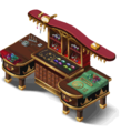JewelryStation11-15.png