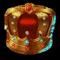 Hats Golden Crown.png