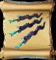 Projectiles Dragon Darts Blueprint.png