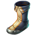 Boots Traveling Boots.png
