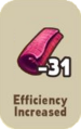 EfficiencyIncreased-31Fabric