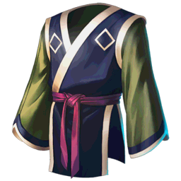 Datei:Apprentice Robes.png