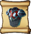 Armors Ring Mail Blueprint.png