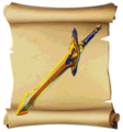 Swords Balmung Blueprint.png