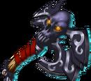 Bone Reaver