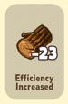 EfficiencyIncreased-23Wood