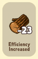 EfficiencyIncreased-23Wood.png