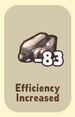 EfficiencyIncreased-83Iron