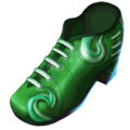 Footwear Jade Shoes.png
