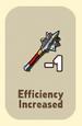 EfficiencyIncreased-1Mace
