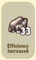 EfficiencyIncreased-33Iron
