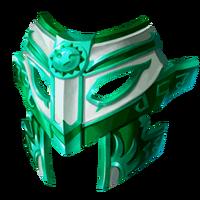 Hats Jade Visage