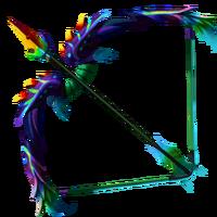 Bows Wind Piercer