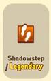 ItemAbilityUnlockedShadowstepLegendary