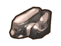 Datei:Iron.png