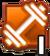 Skill Energetic RankI Icon