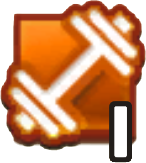 File:Skill Energetic RankI Icon.png