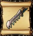 Swords Sawblade Blueprint.png
