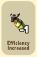 EfficiencyIncreased-1Strength Potion