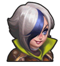 Файл:Mila Icon.png