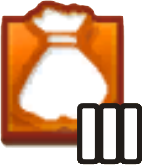 File:Skill Gold Digger RankIII Icon.png