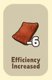 EfficiencyIncreased-6Leather