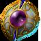 Crystal Shield Thumbnail