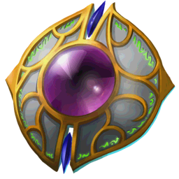 File:Shields Crystal Shield.png
