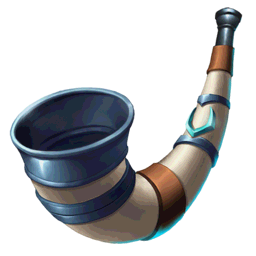 File:Music Horn.png
