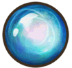Datei:Resource ManaIcon.png