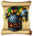 Armors Silvered Scales Blueprint.png