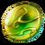 Shard of Gaia
